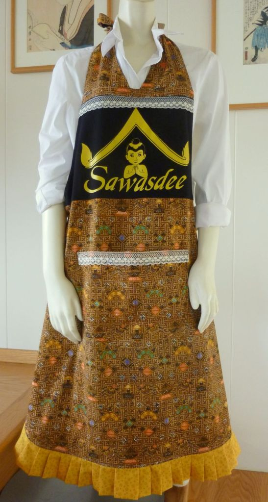 Sawasdee_Front