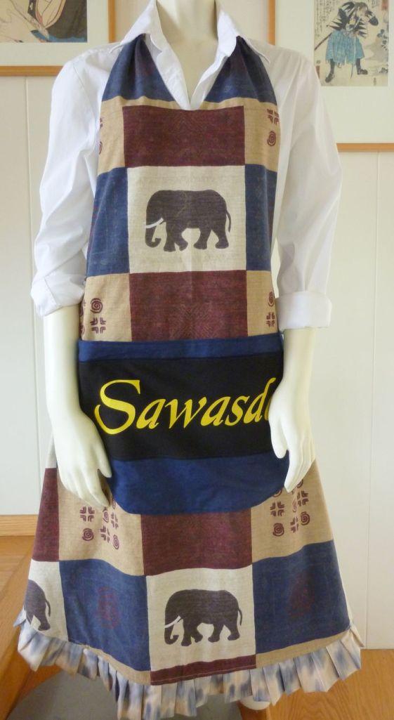 Sawasdee_Reverse